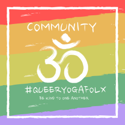 Copy of Community-2